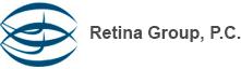 Retina Group