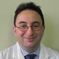 Navid Hakimian, MD